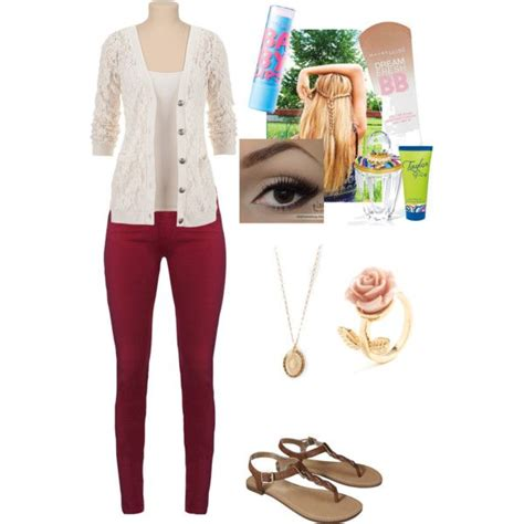 First day of school outfit )   Shoess u0026 Clothesss!   Pinterest