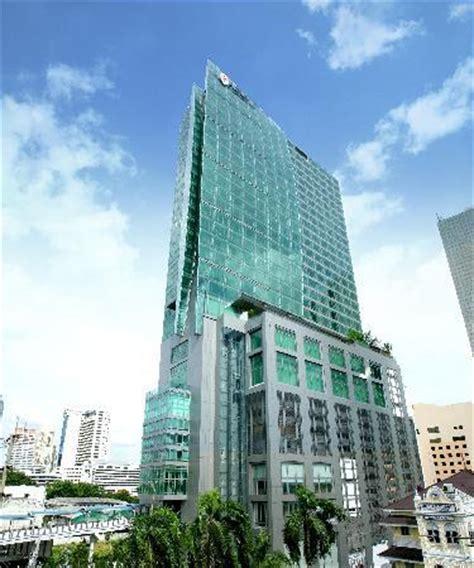 prix moyen chambre hotel eastin grand hotel sathorn thaïlande voir les