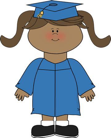 preschool graduation clipart clipart panda free 656   preschool graduation clipart graduation clipart graduation girl