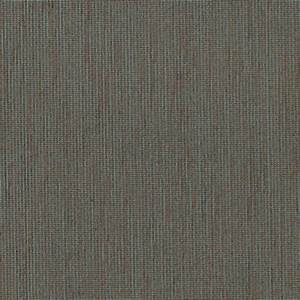 Brown And Blue Textured Chenille Contract Grade Upholstery