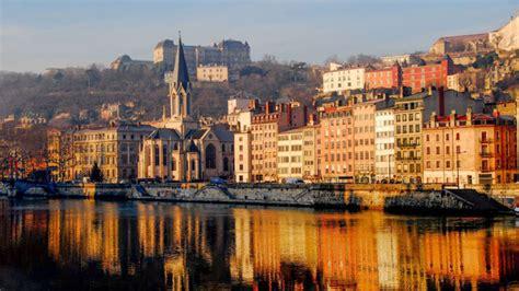 Photos Of by Galerie Photos Authentik Hotels Lyon 224 Lyon