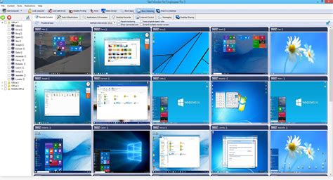 record screen windows employee monitoring software see all employee activity