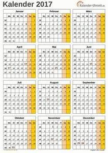 Kalender Juni 2017 Zum Ausdrucken : kalender 2017 a4 hochformat vorlage 3 kaluhr weitere kalender vorlagen 2017 http www ~ Whattoseeinmadrid.com Haus und Dekorationen