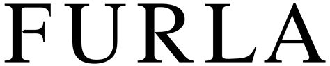 Furla – Logos Download