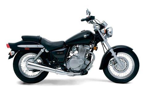 Suzuki 250cc Bike by Picking The Right 250cc Motorcycle Awesomeness 250cc