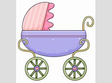 Free Girl Baby Shower Pictures, Download Free Clip Art