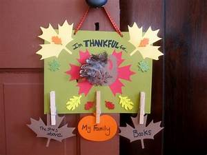 Thanksgiving Storytime : Sturdy for Common Things