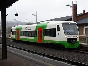 S Bahn Erfurt : triebwagen ~ Orissabook.com Haus und Dekorationen