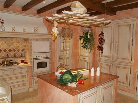 provencal cuisine cuisine provençale cuisiniste