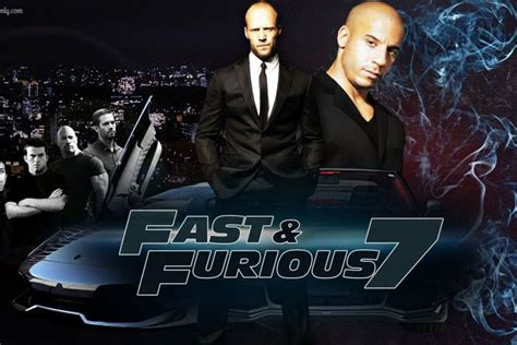Fast And Furious Backgrounds ·① Wallpapertag