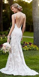 dresses for outdoor weddings wedding ideas With dresses for outdoor wedding