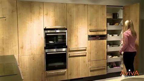cuisines aviva com cuisines aviva des espaces de stockage astucieux