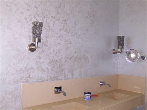 Peinture Décorative  Décoration Intérieur Maison Appartement
