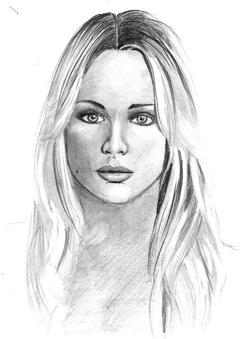 disegni a matita di personaggi famosi disegni con la matita ce23 regardsdefemmes con disegni di