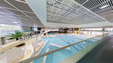 salle de sport montpellier hopitaux facultes votre club fitness salle de sport montpellier vit halles salle de sport 224 montpellier