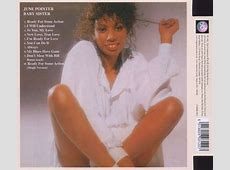 June Pointer Baby Sister BBR 0012 Dubman Home