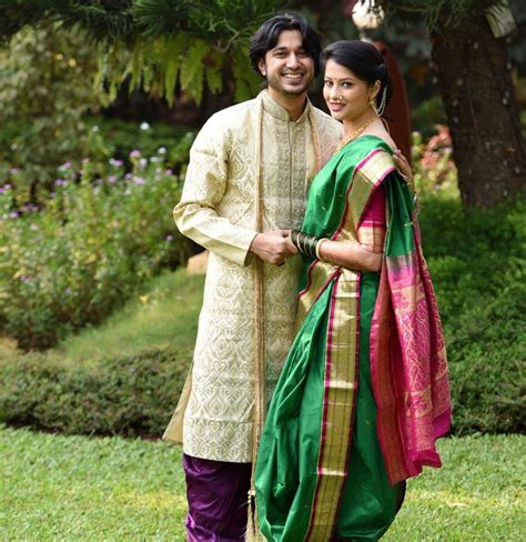 states  india   traditional wear