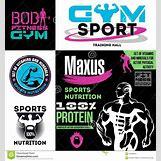 Sports Equipment Store Clipart | 1300 x 1390 jpeg 206kB