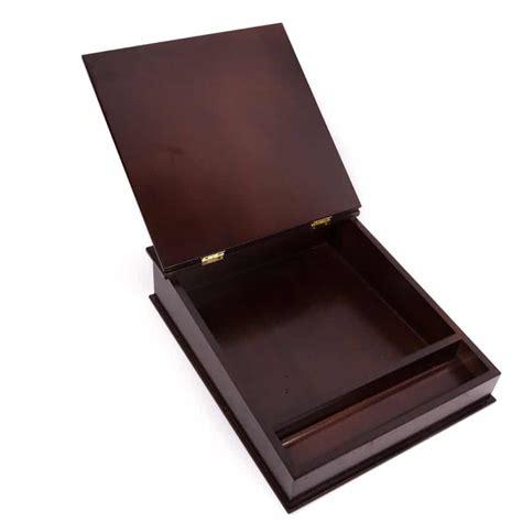 bombay company lap desk letter writing desk