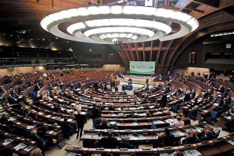 Sede Parlamento A Cosa Serve Il Parlamento Europeo