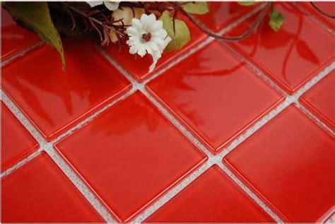 glass backsplash kitchen vitreous mosaic tile glass backsplash of 4563