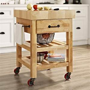 rolling, kitchen, islands, and, kitchen, island, carts