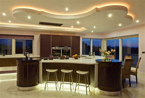 homebase kitchen furniture kitchen room design ideas hd interior design ideas by