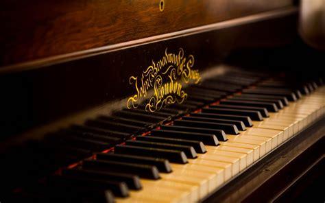 piano wallpaper  rina kamal   piano