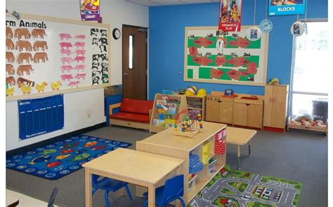 preschool in sunnyvale photos for cclc preschool in sunnyv 532 | 800x500