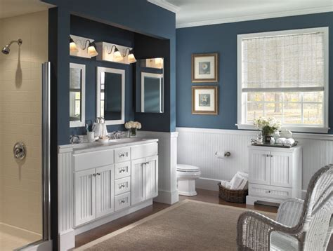 bertch legacy cabinet catalog cabinets matttroy