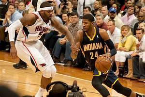 NBA Eastern Conference: What We Have Learned So Far