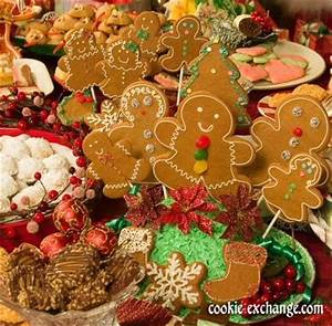 Host a Cookie Exchange Party 1 CE resource since 1997