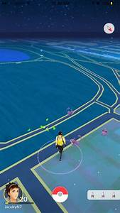 the surprising urban geography of pokemon go