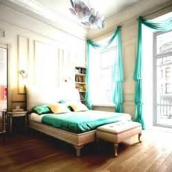 living room decorating ideas apartment apartment bedroom decorating ideas apartment living room decorating ideas