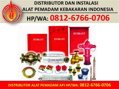 call 0812 6766 0706 tsel kontraktor pemasangan instalasi hydr