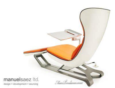 siege d ordinateur fauteuil pour ordinateur meuble de salon contemporain
