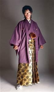 94 best images about Men's Kimono on Pinterest | Boyfriend ...