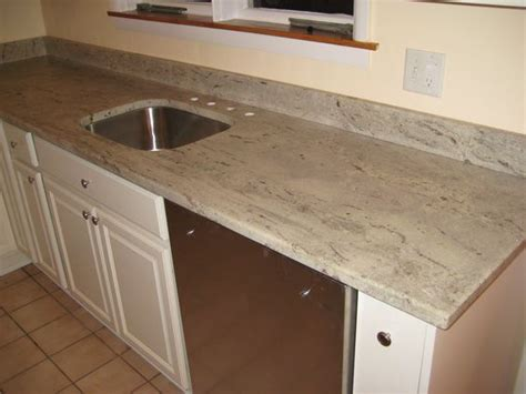 free sink with granite countertop we beat any competitor 39 s price free um sink with minimum