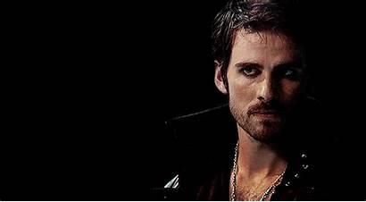 Hook Captain Killian Once Jones Upon Ouat