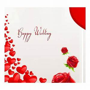 buy online happy wedding greeting card send india With wedding anniversary cards to send online