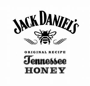 Jack Daniels Logo Maker Image Collections Wallpaper And Free