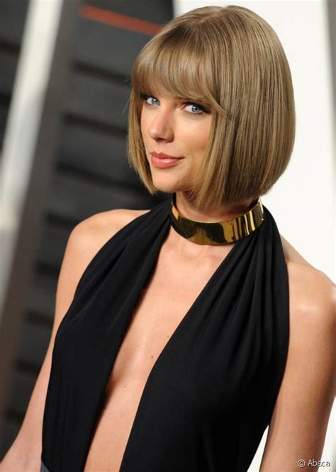 5 celebrity hairstyles that have already influenced 2016