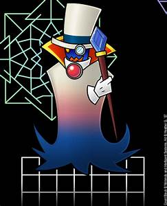Excellent Says Count Bleck By Hevromero On Deviantart