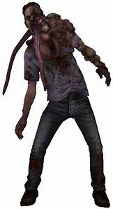 Image - L4d2 Smoker.png - The Left 4 Dead Wiki - Left 4 ...