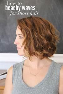 Frisuren Fürs Büro : 12 formale frisuren mit kurzes haar b ro haircut ideen f r frauen haar moden trends ~ Frokenaadalensverden.com Haus und Dekorationen