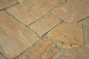 Terrassenplatten 2 Cm Stark : bruchsteinplatte toskana sandstein spaltrau 2 5 4 cm stark natursteine g nstig online kaufen ~ Frokenaadalensverden.com Haus und Dekorationen