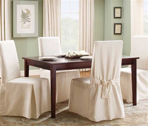 inspiring formal dining room chair covers 60 on rustic