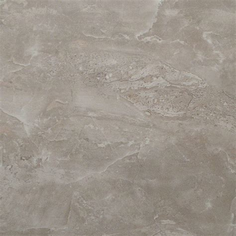polished porcelain wall tiles ms international onyx pearl 12 in x 12 in polished porcelain floor and wall tile 13 sq ft