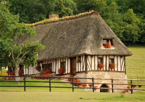 la maison normandie guide en basse normandie guide touristique sur la basse normandie pour pr 233 parer ses vacances