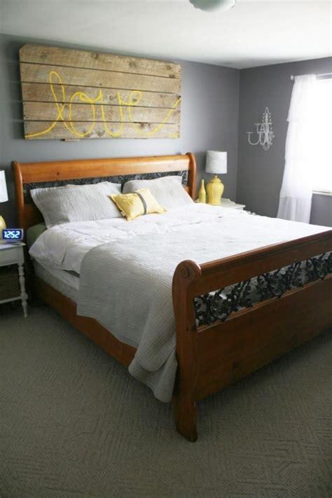 Schlafzimmer Farblich Schlafzimmer Gestalten Mit Farbe Speyeder